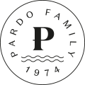 PardoStore