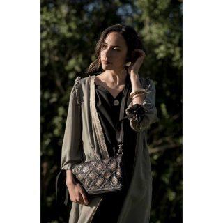 🌿Pardo Family Lifestyle   www.tiendaspardo.com  #biba #bolsos #sandaliasverano #meisie